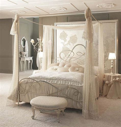 bed curtain ideas bedroom curtains designs home design scrappy