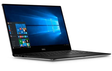 Dell Xps 13 I3 dell announces updated xps 13 with 8th intel