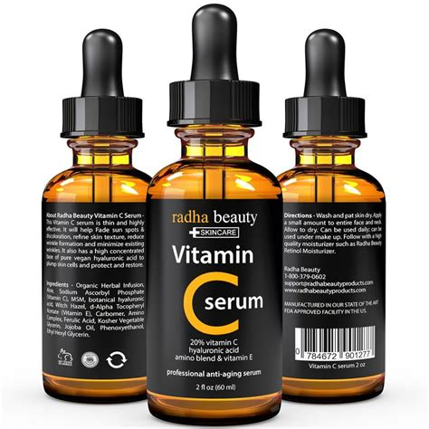 Serum Deoonard Collagean Bleaching Whitening Plus Vitamin 102 best fp care images on anti wrinkle care and care