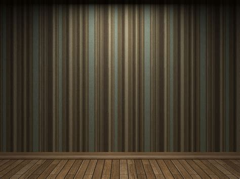 Wallpaper Design For Walls   Joy Studio Design Gallery