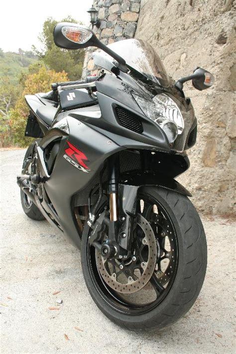 Suzuki Gsxr 750 Forum Black 750 Suzuki Gsx R Motorcycle Forums Gixxer