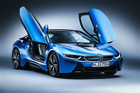 things you should know before buying a house things you should know before buying a bmw i8 autoevolution