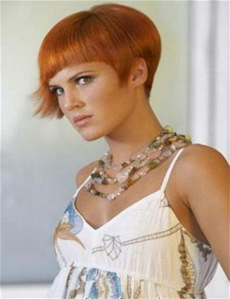 Spring Short Hairstyles 2013   hairstyles images blog spring short haircuts 2013