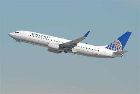 united flight united airlines to let travellers use miles for in flight