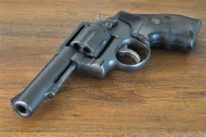home defense handgun the quot shelf gun quot for home defense