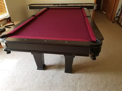pool tables san antonio used pool tables for sale san antonio san