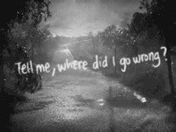 gif depressed depression sad suicidal suicide lonely