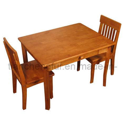 S Table by China Children Table Chairs Set Tc8105 China Children Table Children Chair