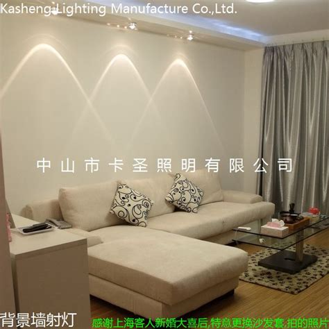 Wall lights led spotlight ceiling light downlight living room lamps ceiling light crystal