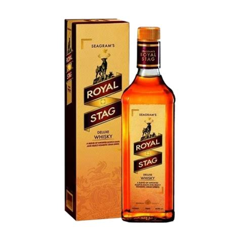royal challenge price in india royal stag reviews price vodka whiskey rum india