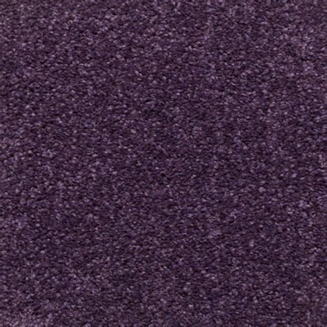 purple  beige striped carpet carpet vidalondon