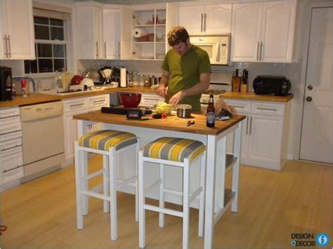 kitchen island stools ikea best 25 stenstorp kitchen island ideas on