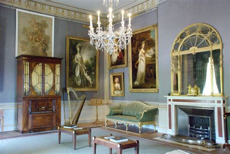 kenwood house music beenthere donethat music room kenwood house hstead heath hstead london