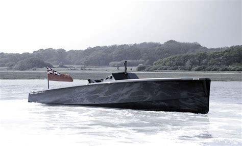 sahara movie boat c boat 171 yachtworld uk