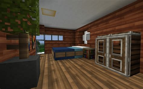 minecraft room decorating ideas maxresdefault jpg images frompo