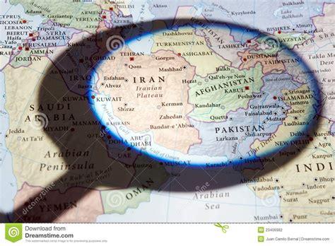 Nibras Emerland Pastan Syiria L 11 iran afghanistan and pakistan stock photo image 23406982