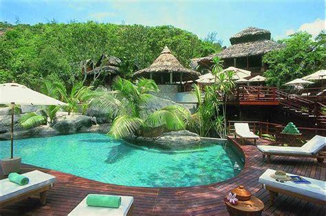 kerala home design with swimming pool d 252 nya nın en g 252 zel evleri en g 252 zel evler