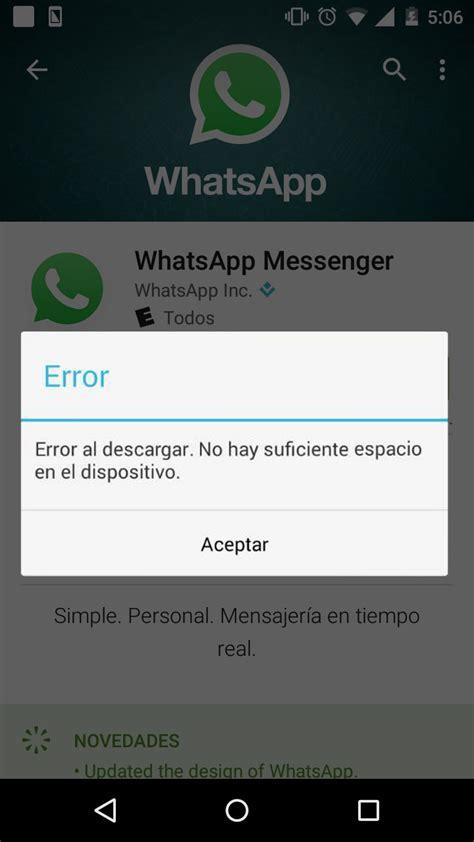 wallpaper android error descargar actualizar whatsapp para android tattoo design