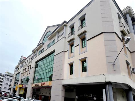 place2stay city centre hotel reviews best discount