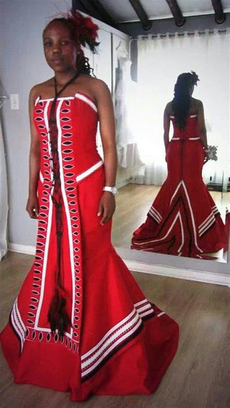 zulu design clothes 28 best images about zulu culture styles on pinterest