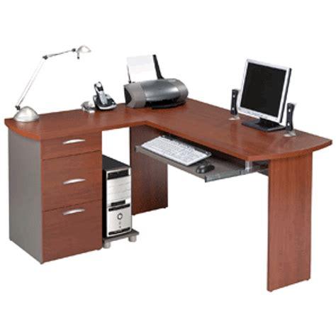 precio escritorio foto escritorio de muebles jc 100691 habitissimo