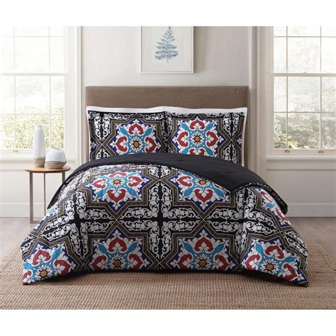 blue twin xl comforter style 212 sheffield blue twin xl comforter set cs1898bltx