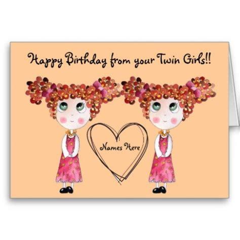 imagenes de feliz cumpleaños gemelas tarjetas de cumpleanos para whatsapp gratis todas frases