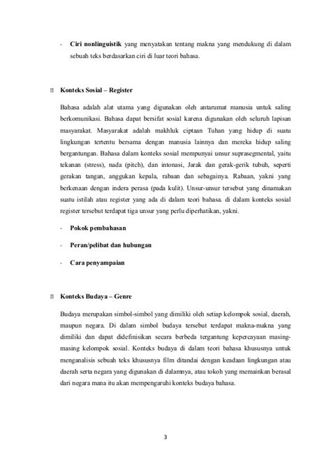 Filsafat Bahasa rev filsafat bahasa analisis dhinar wafra