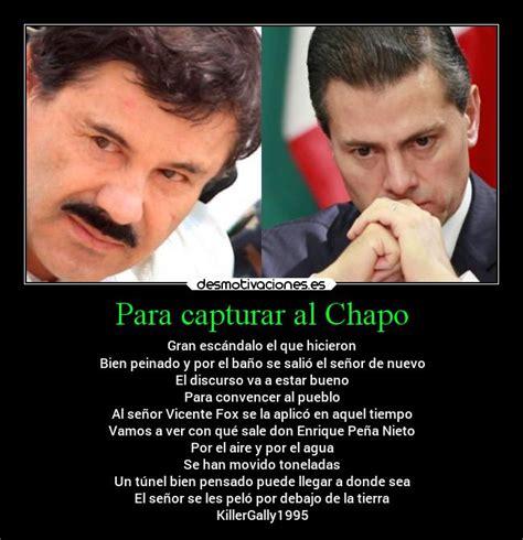 poemas de mexico poemas de narcos poemas de narcos apexwallpapers com