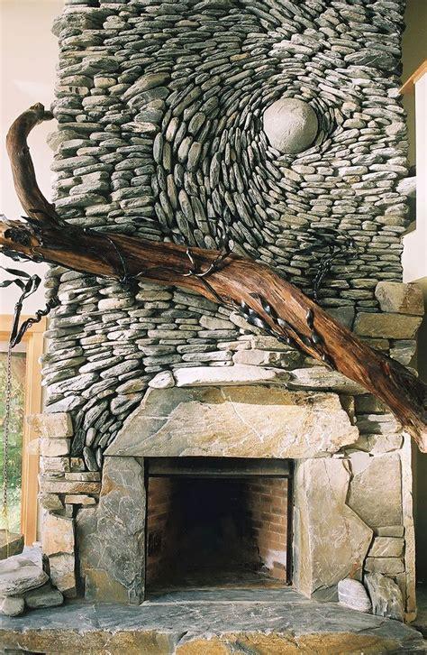 rock wall decor the ancient of creates beautiful rock
