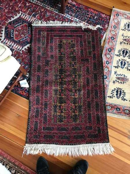 area rug cleaning boston photos by certified green team