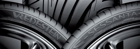 Car Types Of Tires by Why Are There So Many Different Types Of Car Tires