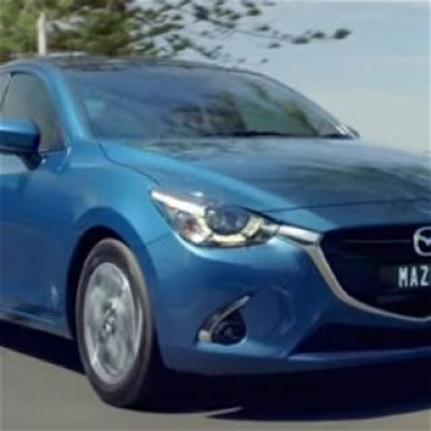mazda advert song mazda 2 soundtrack commercial song
