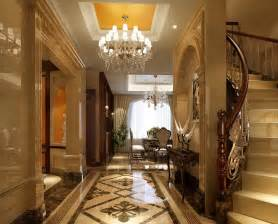Extremely exquisite staircase ideas home design