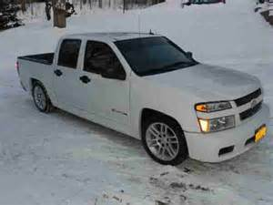 2005 Chevrolet Colorado Parts Find Used 2005 Chevy Colorado Xtreme 4dr Crewcab White In