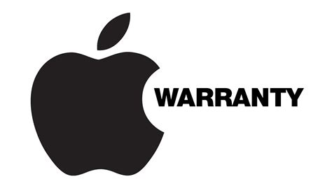 apple guarantee how to check apple warranty mac macbook pro imac mac