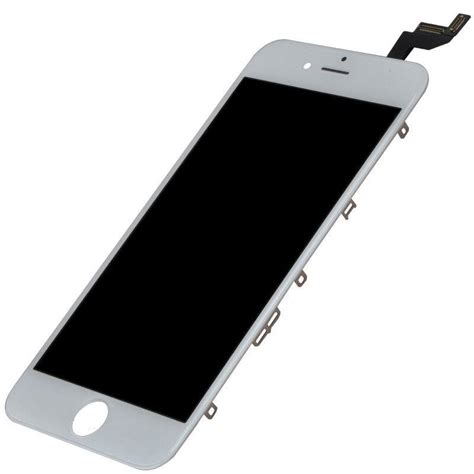 Lcd Iphone 6s Malaysia iphone 6s lcd display glass digitize end 4 19 2018 1 15 pm