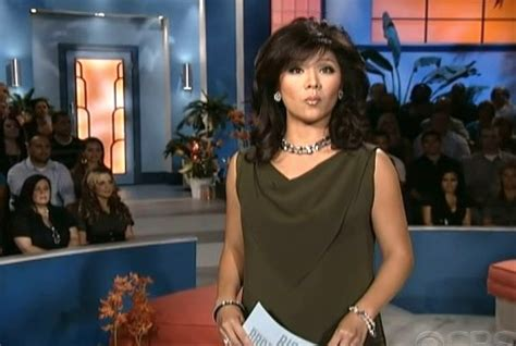does julie chen wear a weave big brother photocap breaking up the family b side blog