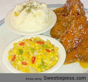 sweetie pies fried corn recipe 17 best images about soul food recipes on butter okra and fried corn recipes