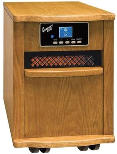 comfort zone infrared heater manual comfort zone 5 120 btu output infrared qtz full remo