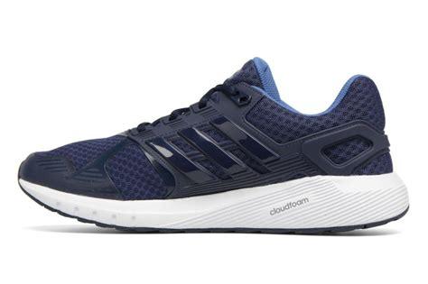 adidas men shoes adidas mens shoes duramo 8 m indnob blnaco blnaco