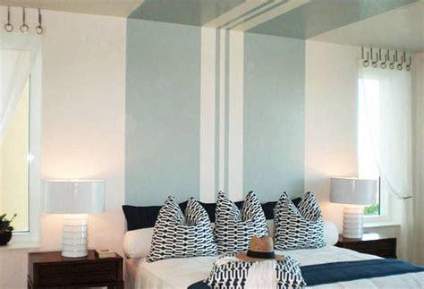 lo ultimo en decoracion de dormitorios lo ultimo en decoracion de dormitorios amazing famoso lo