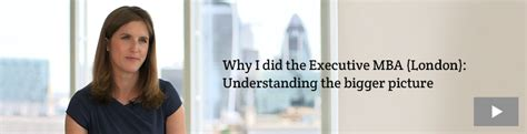 Warwick Executive Mba Fees by How We Teach Executive Mba Warwick Business