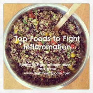 6 supplements that fight inflammation top foods to fight inflammation to fight