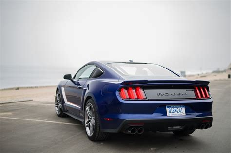 2015 mustang modified 2015 roush stage 3 mustang modified wallpaper 1475x983