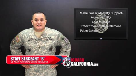 army and entrance requirements hd
