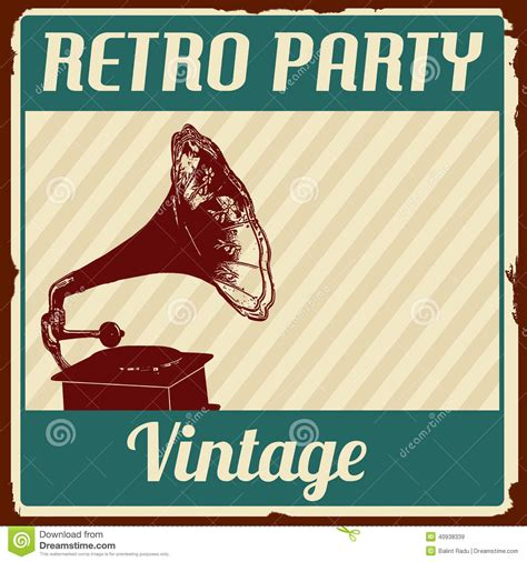 retro cocktail party 100 vintage cocktail party illustration sewing