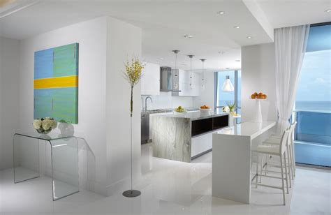 miami kitchen design miami kitchen design porsche design tower miami luxury