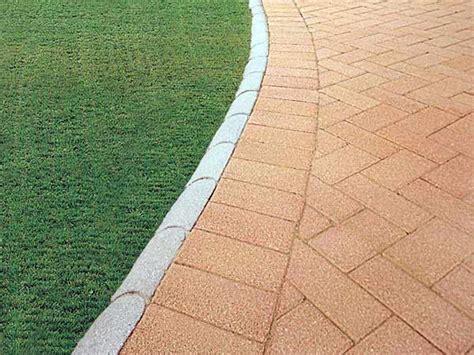 cordoli in cemento per giardini cordoli stradali modena parma prezzi bassi cordoli in
