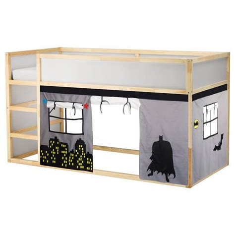 loft bed curtain best 20 loft bed curtains ideas on pinterest loft bed